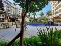 Proprietário vende - Apartamento 3 qtos(1 suíte) Grand Valley Freguesia Rua Potiguara 100