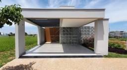Casa de condomínio à venda com 3 dormitórios em Campestre, Piracicaba cod:96