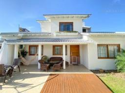Título do anúncio: A Casa mais linda de Torres - Espetacular! No centro, pronta pra morar!