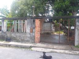 Título do anúncio: Casa no bairro Manôa .