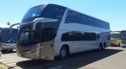 Título do anúncio: Vende-se ônibus grande