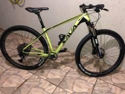 MTB Bike Sava Deck Carbon