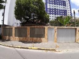 Título do anúncio: ALH321 - Casa Rua Carneiro Vilela