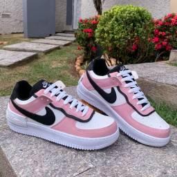 Tênis Nike Feminino