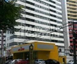 Título do anúncio: Apartamento de 77m² no Edf. Porto Faro - Parnamirim