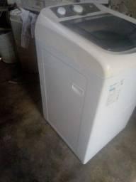 Maquina de lavar seme nova