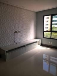 Apartamento - Venda - Jardins - Aracaju - *