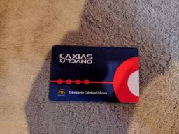 Cartão da Visate com 430 reais de crédito!