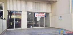 Título do anúncio: Vende-se Excelente Imóvel Comercia no Centro de Presidente Prudente