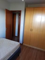 """Alugo """"quarto"""" em apartamento completo na aérea nobre de Cascavel."""