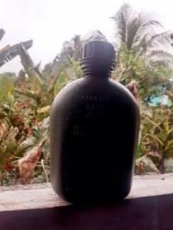 Cantiu  de água  do exército