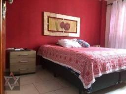 Título do anúncio: Apartamento com 4 dormitórios à venda, 168 m² por R$ 500.000,00 - Itapuã - Vila Velha/ES