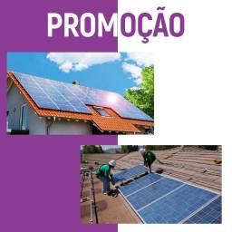 Energia Solar  -Energia Solar - Energia Solar  -Energia Solar - Energia Solar  - Gocenter