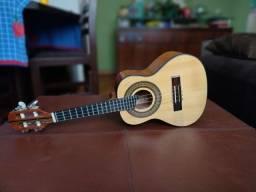 Título do anúncio: Cavaquinho Araújo luthier