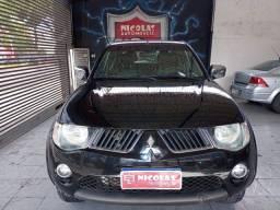 Triton L200 4x4 turbo Diesel !!!