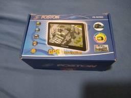 GPS FOSTON TELA 7 POLEGADAS