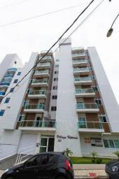 Apartamento com 3 quartos à venda, 110 m² de 610.000 por R$ 589.900 - Jardim Laranjeiras -