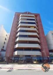 Cobertura com 5 quartos à venda, 450 m² - Praia do Morro - Guarapari/ES
