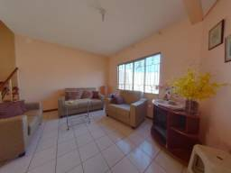 Casa à venda com 4 dormitórios em Parque anhangüera, Goiânia cod:43693