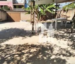 Casa à venda com 2 dormitórios em Jardim das alterosas - 2ª seção, Betim cod:639