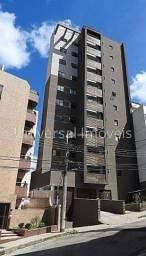 Cobertura com 4 quartos à venda, 202 m² de 1.150.000 por R$ 1.050.000 - Bom Pastor - Juiz