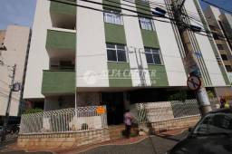 Apartamento com 3 dormitórios à venda, 152 m² por R$ 400.000 - Setor Central - Goiânia/GO