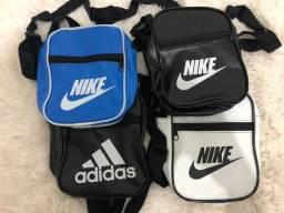 Mini bolsas