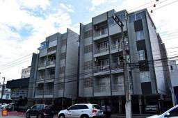 Apartamento para alugar com 1 dormitórios em Kobrasol, São josé cod:20040