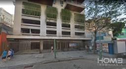 Loja à venda, 651 m² por R$ 1.686.000 - Vila Isabel - Rio de Janeiro/Rio de Janeiro