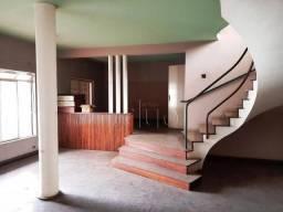 Casa à venda, 297 m² por R$ 750.000,00 - Centro - Piracicaba/SP