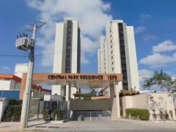 Apartamento para alugar com 2 dormitórios em Bucarein, Joinville cod:09563.001