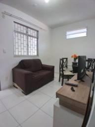 Título do anúncio: Apartamento Praia Itapua