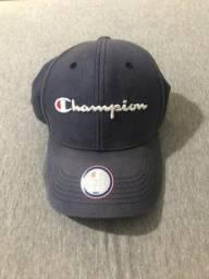Boné Champion