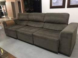Vendo sofa em ótimo estado