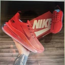 Nike air max 720 bolha