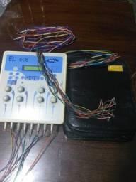Aparelho de Eletroacupuntura EL608 NKL