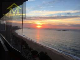 Título do anúncio: 3 quartos com linda vista p/ toda Praia ? cód. 17521 AM