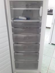 Título do anúncio: Freezer Brastemp 197 litros