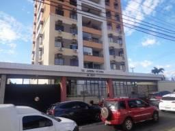 3 quartos - Jardim Vitória - Horto