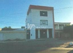 Título do anúncio: Apartamento à venda em Maria auxiliadora, Petrolina cod:684838d3cad