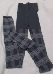Meia calça