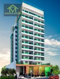 Título do anúncio: Apartamento 3 quartos Ed. Mar da Galileia Cód: 15547 AM