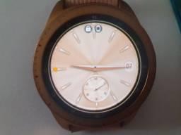 Smart watch Samsung Rose 42mm