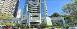 Cobertura com 4 dormitórios, 341 m² - venda por R$ 3.500.000,00 ou aluguel por R$ 20.000,0