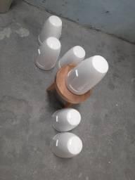 Caixas de som nautica fibra de vidro