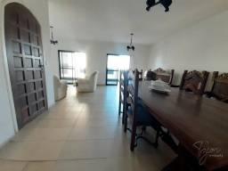 Título do anúncio: Apartamento de 3 quartos sendo 01 suíte, 143,71M², 02 vagas de garagem à venda no Centro e