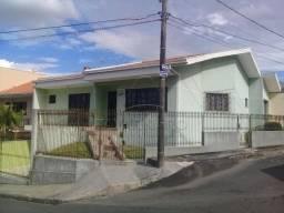 Escritório à venda com 3 dormitórios em Orfas, Ponta grossa cod:V1475