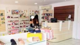 Título do anúncio: Móveis para você montar uma linda loja