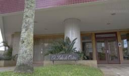 Título do anúncio: Cobertura Duplex em Torres/RS - Vista eterna pro mar - Vem conhecer hoje mesmo!