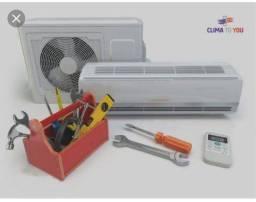 Refrigeração/ elétrica /câmara frigoríficas